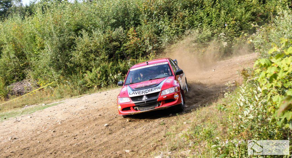 Photos & vidéos - Rally Défi 2014