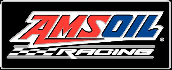 Amsoil-racing-logo