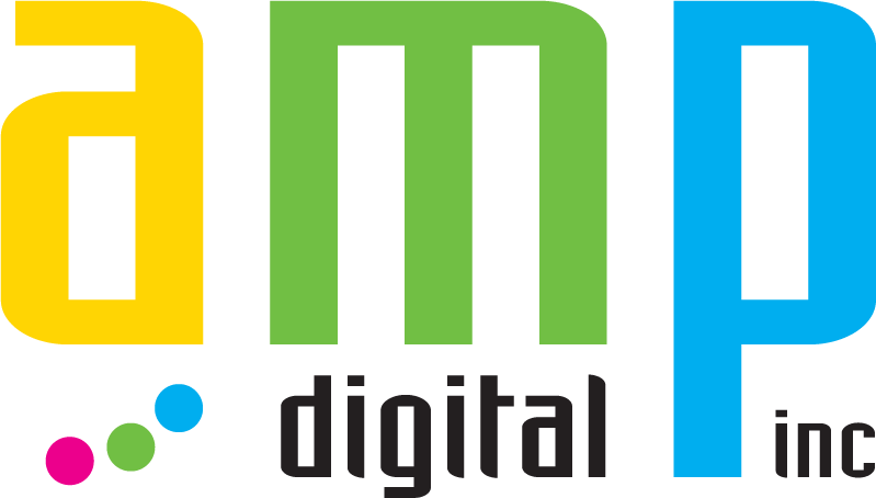 AMP Digital