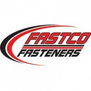 Fastco