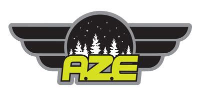 AZE Performance