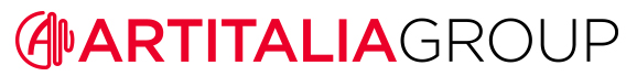 Logo Artitalia
