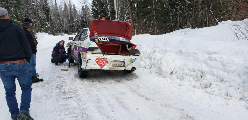 crashed-rally-car-rally-perce-neige-4-dnf-1